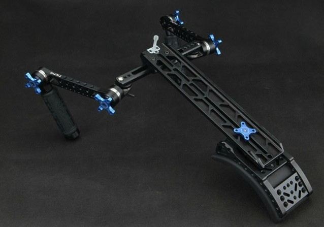 Tilta-15mm-19mm-shoulder-mount-rig-system-with-front-handgrisp-kit-TT-0506-for-Scarlet-RED