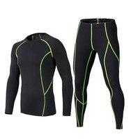 Sıcak satış erkekler egzersiz fitness vücut t-shirt tanklar gömlek crossfit egzersiz giyim erkek likra sıkıştırma tayt tee tops