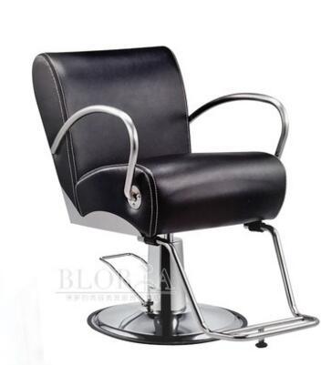 High-end Новинка стул. Гидравлический стул. Стул для поднятия волос. 003 - Цвет: 7
