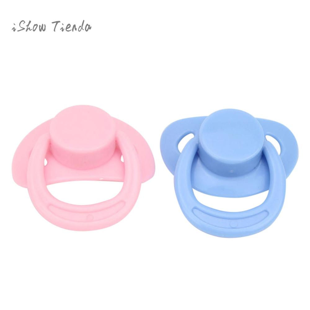 Baby Pacifier Fresh Food Feeder Dummy Fruits Nibbler Soother Feeding Nipple Bottle Clip Chain