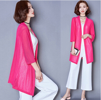 High Quality J02285 Fashion Summer Women Shirt OL Office Lady Work Wear