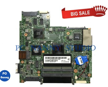PC NANNY FOR ACER 3810 3810TG Laptop Motherboard MBPE70B002 DDR3 tested