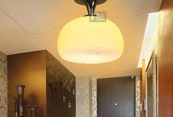 Cytryny światła sufitowe balkon dziecko prawdziwe u nas państwo lampy