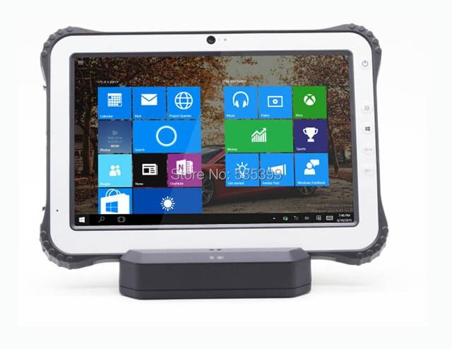 Motorola Rugged Tablet Windows Rugs Ideas