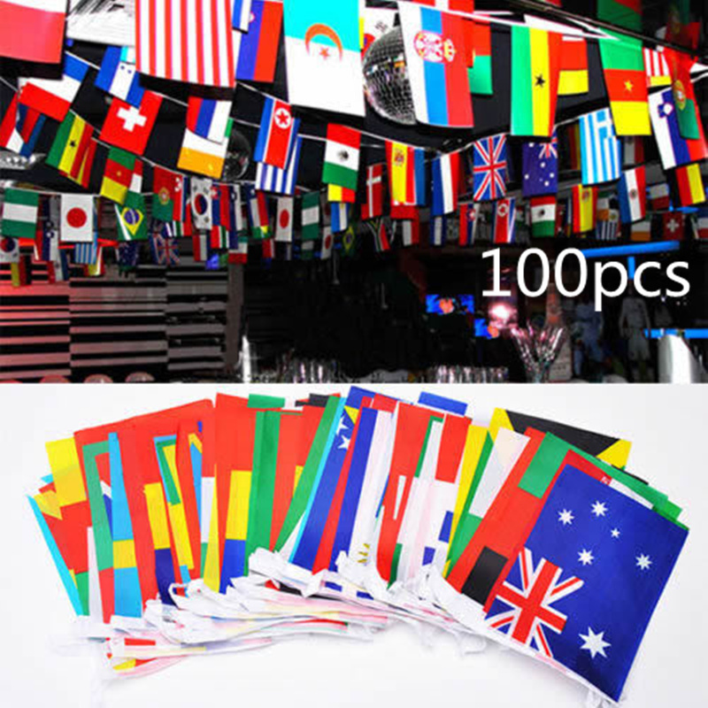 top 10 bunts decoration brands and get free shipping - eclek0h4
