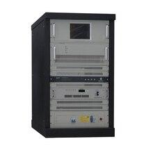 CZH518A-1000W 1000 ватт УКВ УВЧ аналоговый ТВ передатчик ТВ станция Вещательное оборудование
