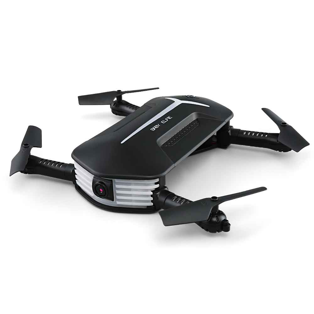 H37 Foldable RC Quadcopter MINI H47 RC Helicopter with 720P Camera G-Sensor APP Waypoints Altitude Hold FPV Selfie DroneH37 Foldable RC Quadcopter MINI H47 RC Helicopter with 720P Camera G-Sensor APP Waypoints Altitude Hold FPV Selfie Drone