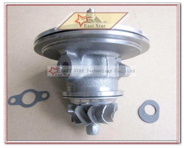 Free Ship Turbo Cartridge Chra Turbocharger Core K04 53049880001 53049700001 1057139 For Ford Transit IV FT 190 4EB 4EA 4EC 2.5L