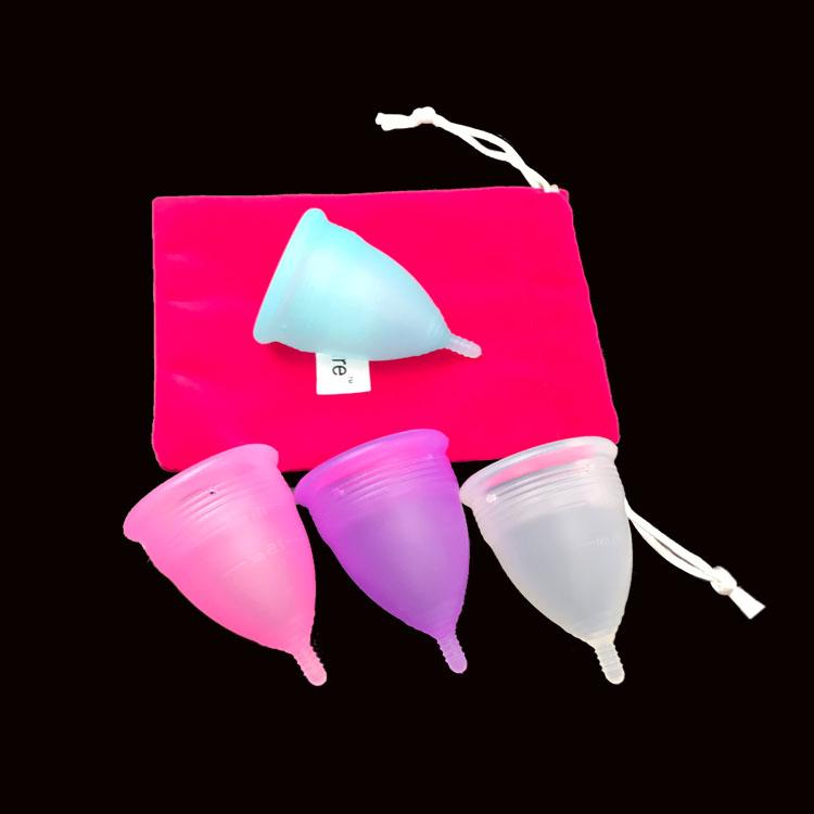 menstrual cup (3)