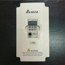 [Nuovo Delta Inverter] Delta Inverter VFD075M43A Tre fase 380V 7.5KW