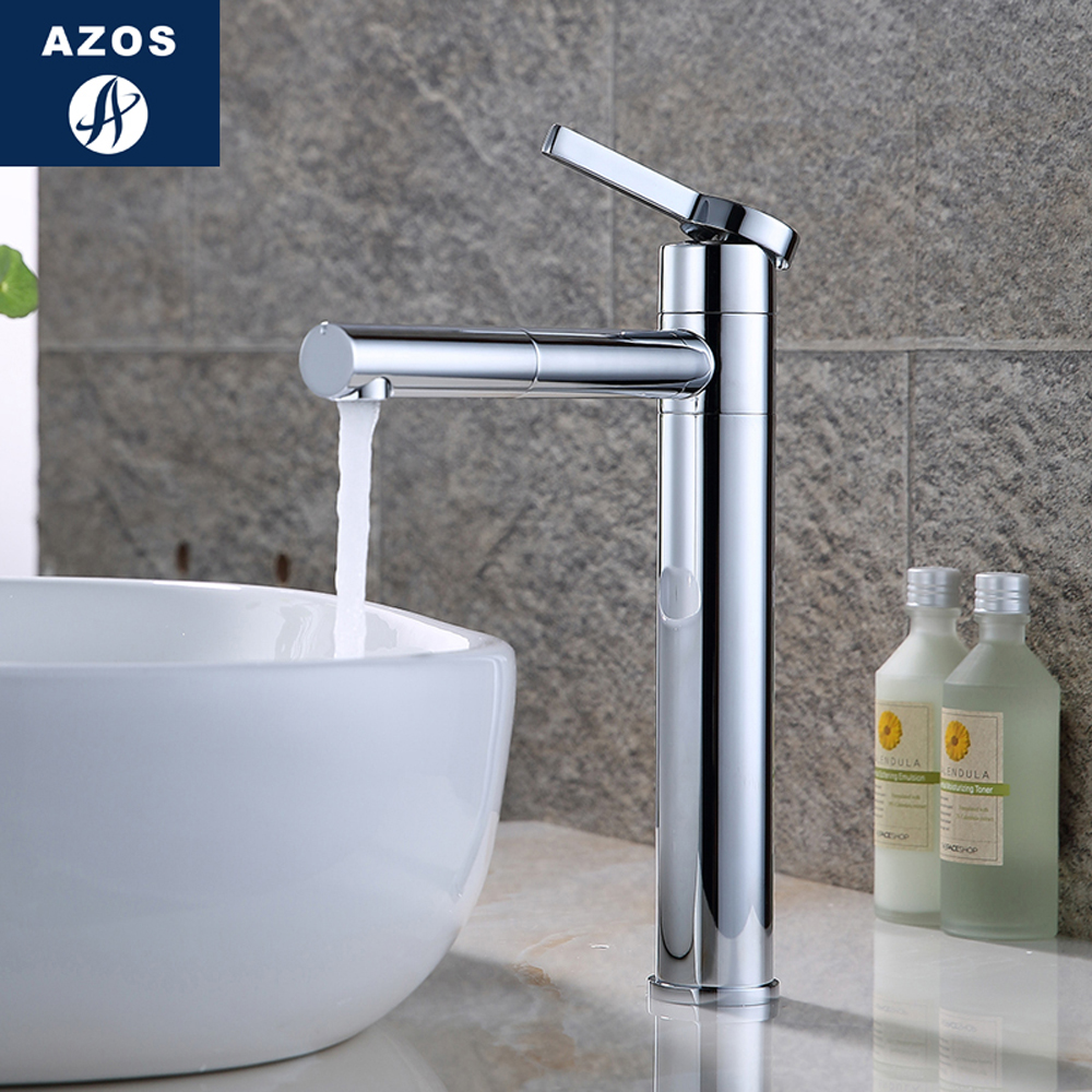 Bathroom Faucets Sizes online get cheap bathroom sink size -aliexpress | alibaba group