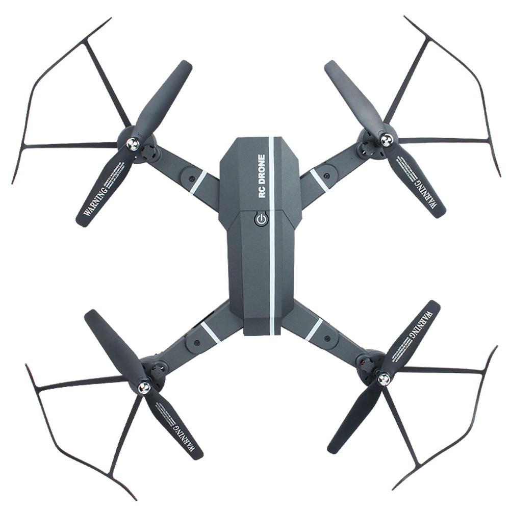 Latest-Wifi-FPV-RC-Quadcopter-8807-G