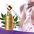 Poderosa ampliação do peito massagem óleo essencial Natural puro Creme do realce do peito creme produtos de cuidados Da Mama A2