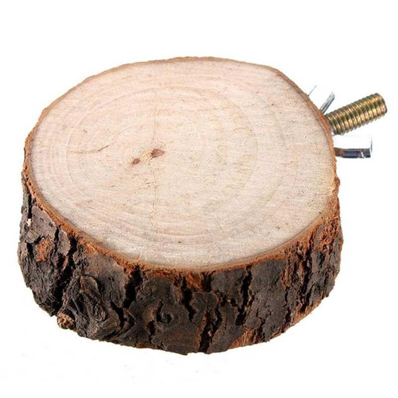 Holz garten tiere werbeaktion shop für werbeaktion holz garten ...