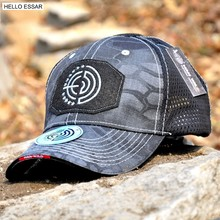 39f389e4699 NEW Seals Marine Corps Tactical Baseball Cap Men Black Whirlwind Hat Cap  Women Outdoor Sport Hats
