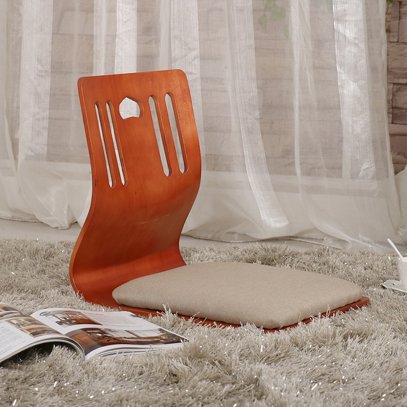 Korean Floor Pillows : Aliexpress.com : Buy 4pcs/lot Japanese Legless Chair Thick Cushion Seat Floor Seating Furniture ...