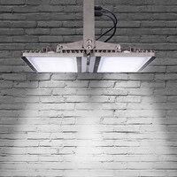 High Quality Cree 30W Led Flood Light 50W 70W 100W 110V 220V Reflector Led Lighting Waterproof