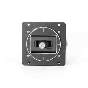 Image 2 - FDF Frsky M7 Gimbal M7 High Sensitivity Hall Sensor Gimbal For Taranis Q X7