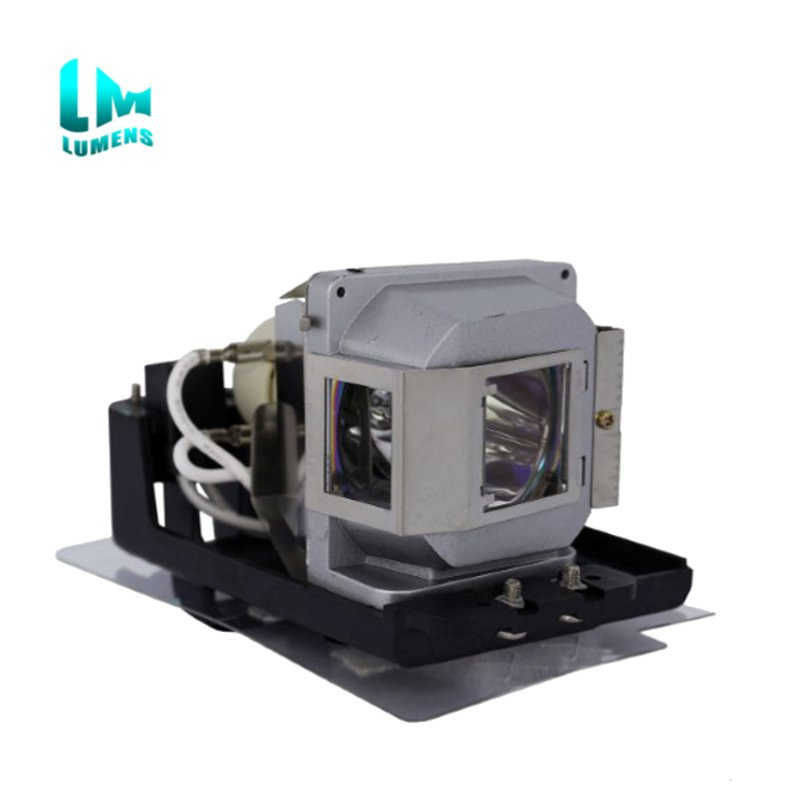projector lamp  SP-LAMP-039 Compatible bulb  with housing  for INFOCUS IN20 IN2100 IN2100EP IN2102 IN2102EP IN2104 N2104EP стоимость