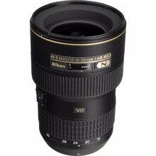 Nikon AF-S NIKKOR 16-35mm f/4G ED VR Lens For D5600 D5500 D5300 D7200 D7500 D810 D800