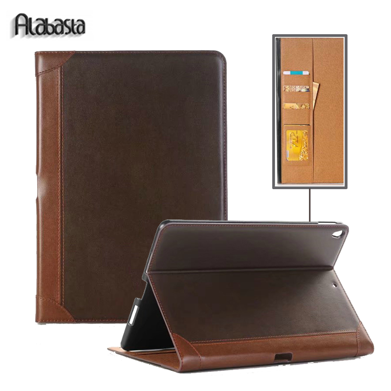 Case for Capa ipad mini 4 Alabasta Leather Smart Pouch Folio Case Stand Auto Wake Cover for ipad mini4 7.9 inches stylus pen case for ipad air1 alabasta pu leather