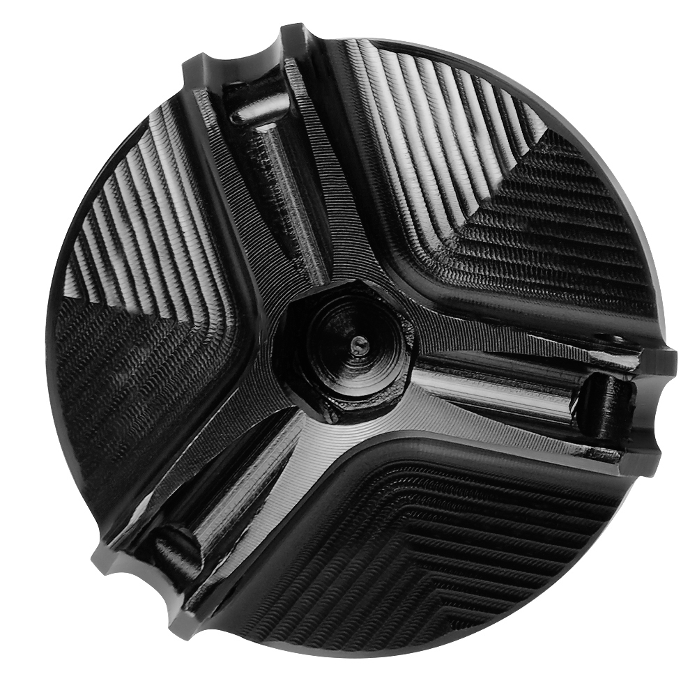 Motorcycle M20 2 5 Engine Oil Filter Cup Plug Cover Screw For Kawasaki Ninja 250 SL 2014 2016 ER 6n 2012 2016 Z1000 2010 2016 in Covers Ornamental Mouldings from Automobiles Motorcycles