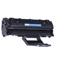 2000 Pages Black Toner Cartridge Compatible for SamSung SCX4521D3 2571N SCX 4321 4521F ML 1610 2010 2510 2570