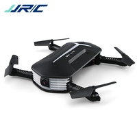 Pre Order JJRC H37 Mini Baby Elfie 720P WIFI FPV With Beauty Mode Altitude Hold RC