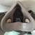 3 M 6200 Respirador de Media cara Máscara Pintada Máscara De Carbón Activado Contra Vapores Orgánicos Cartuchos De Gas 7 Artículos para 1 Unidades