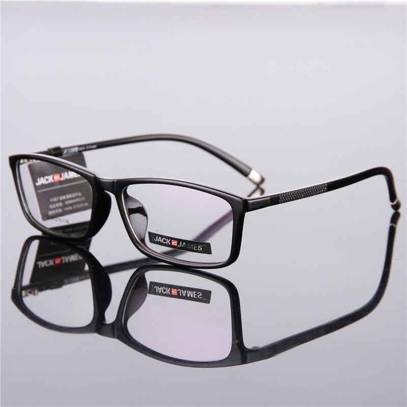 8f7530a06 TR90 نظارات إطار الرجال النظارات الطبية مربع إطار ضوء مريحة العين نظارات  المرأة 162 النظارات البصرية 55 15 138 في TR90 نظارات إطار الرجال النظارات  الطبية ...