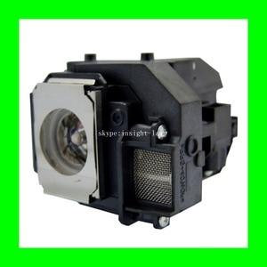 Image 1 - EH DM3/moviemate 60/moviemate 62/h319a 용 고품질 프로젝터 램프 v13h010l56