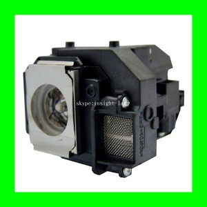 Image 1 - Hoge kwaliteit projector lamp V13H010L56 voor EH DM3/MovieMate 60/MovieMate 62/H319A