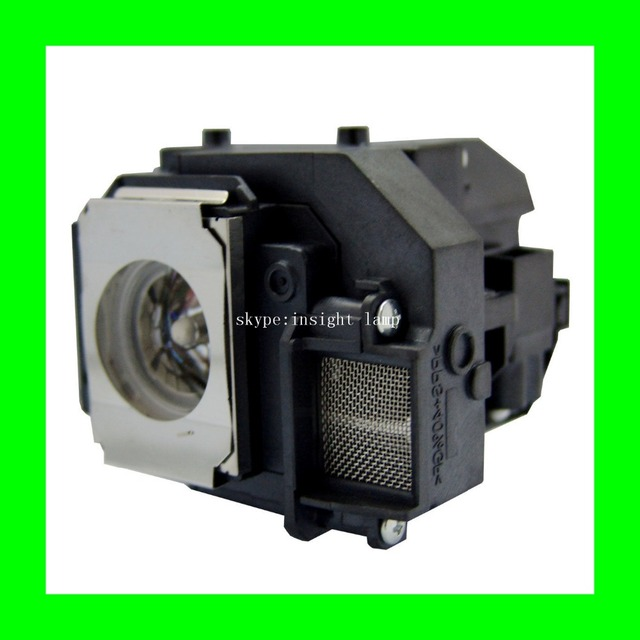 Hoge kwaliteit projector lamp V13H010L56 voor EH DM3/MovieMate 60/MovieMate 62/H319A