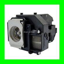 באיכות גבוהה מקרן מנורת V13H010L56 עבור EH DM3/MovieMate 60/MovieMate 62/H319A