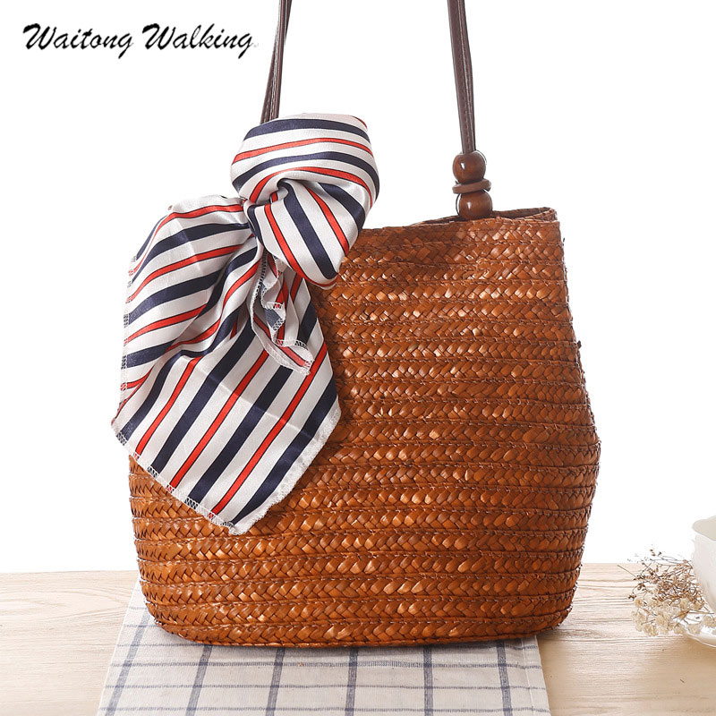 Online Get Cheap Knit Beach Bag -Aliexpress.com | Alibaba Group