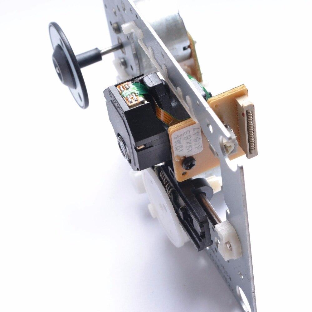 Remplacement pour MARANTZ CD-5001 lecteur CD pièces de rechange lentille Laser Lasereinheit ASSY unité CD5001 Bloc Optique de ramassage Optique