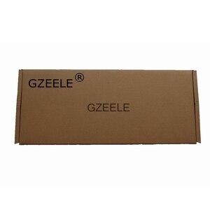 Image 5 - GZEELE RU Russian laptop Keyboard for ASUS X554L X554LA X554LI X554LN X554LP X554 X503M Y583L F555 W519L A555 K555 without frame