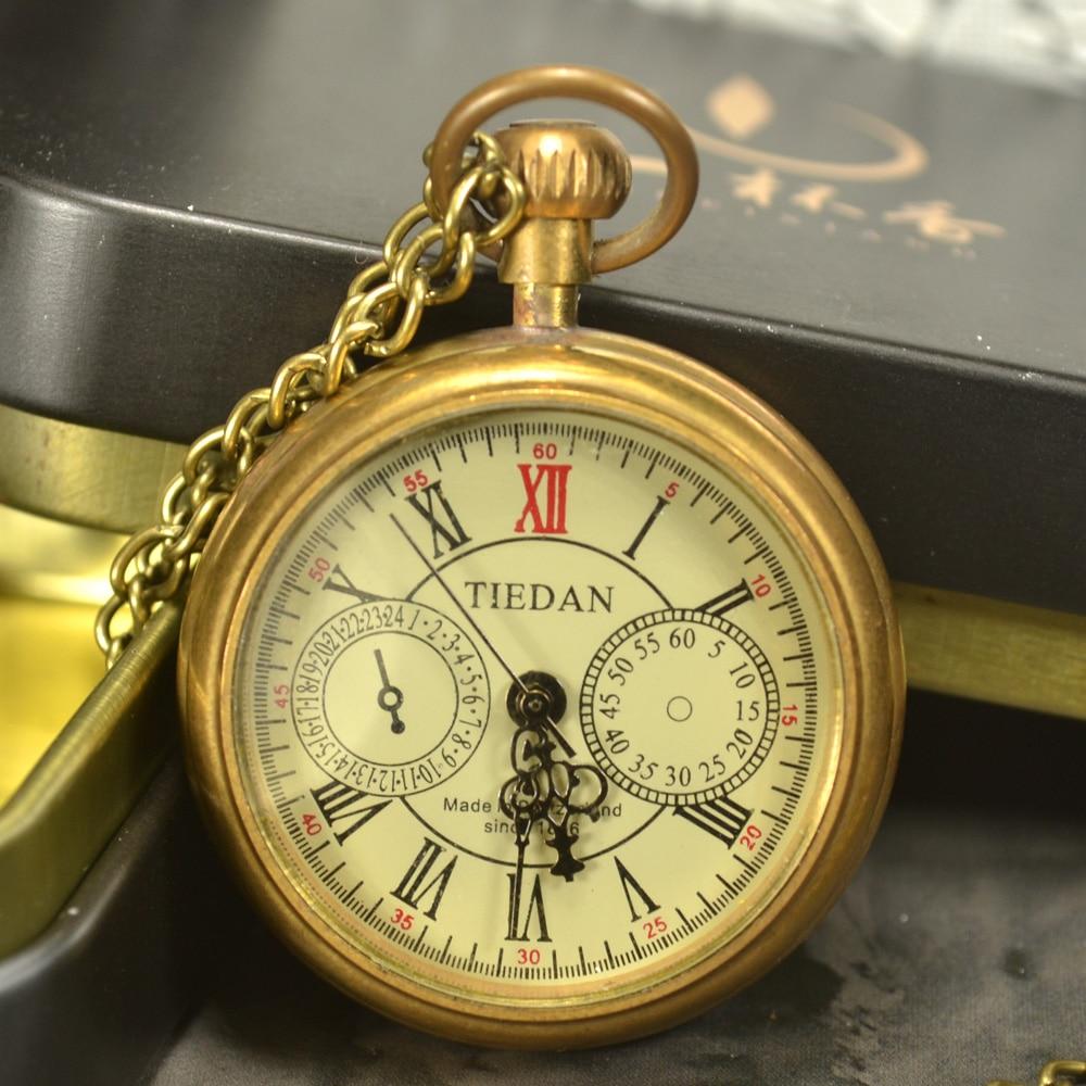 Продать карманные часы старинные как часов в швейцарских екатеринбурге ломбард
