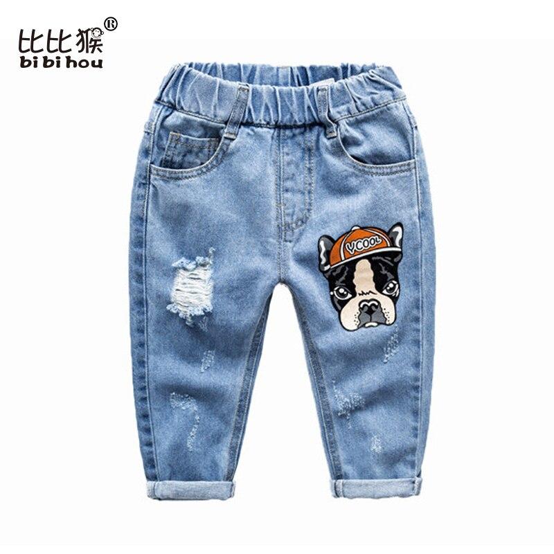 jungen zerrissenen jeans kaufen billigjungen zerrissenen jeans partien aus china jungen. Black Bedroom Furniture Sets. Home Design Ideas