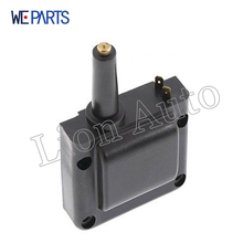 Car Ignition Coil For Honda Accord Civic Concerto 30500-P01-005