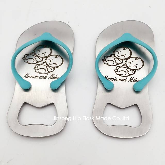 Online Shop 100pcs Personalized Guest Gift Of Wedding Favors And