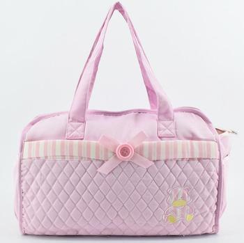 Детские сумки водонепроницаемый подгузник сумка Детская сумка на молнии детские сумки для мамы сумка для подгузников, Органайзер