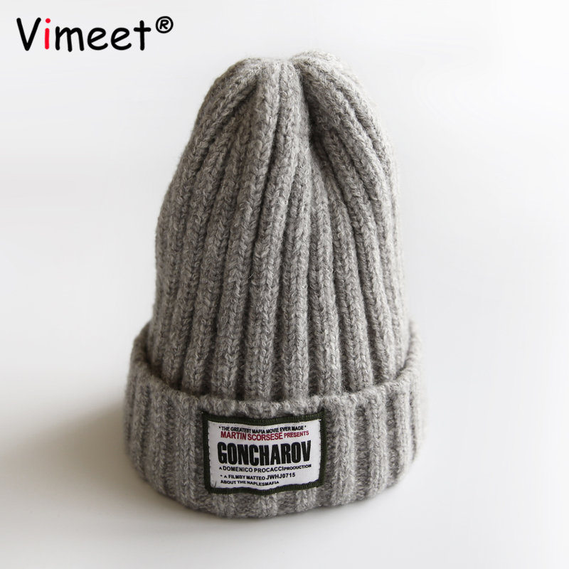 Neck warmer winter hat knit cap scarf cap Winter Hats For Women Girl knitted hat Women Beanie Knit Hat Skullies Beanies donnalla cute hat beanie hooded neck shawls baby kids winter warmer knit woolen crochet bowknot cape scarf hats