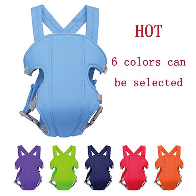 Percuma penghantaran percuma menjual keselesaan pembawa bayi dan slings bayi, Baik Bayi Toddler Bayi buaian beg cincin sling ransel