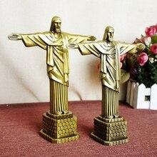Христианский католический крест Иисуса украшения дома ювелирные изделия