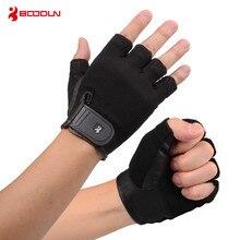 a80c437db معرض gloves weight lifting بسعر الجملة - اشتري قطع gloves weight lifting  بسعر رخيص على Aliexpress.com