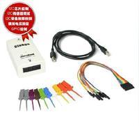 https://ae01.alicdn.com/kf/HTB1Yh8fKFXXXXbpXXXXq6xXFXXXu/USB-I2C-IIC-USB-CAN-SPI-GPIO-PWM-ADC.jpg