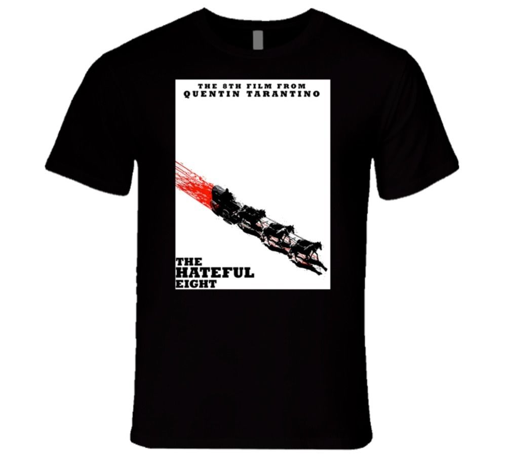 the-hateful-eight-quentin-font-b-tarantino-b-font-movie-never-shot-t-shirt