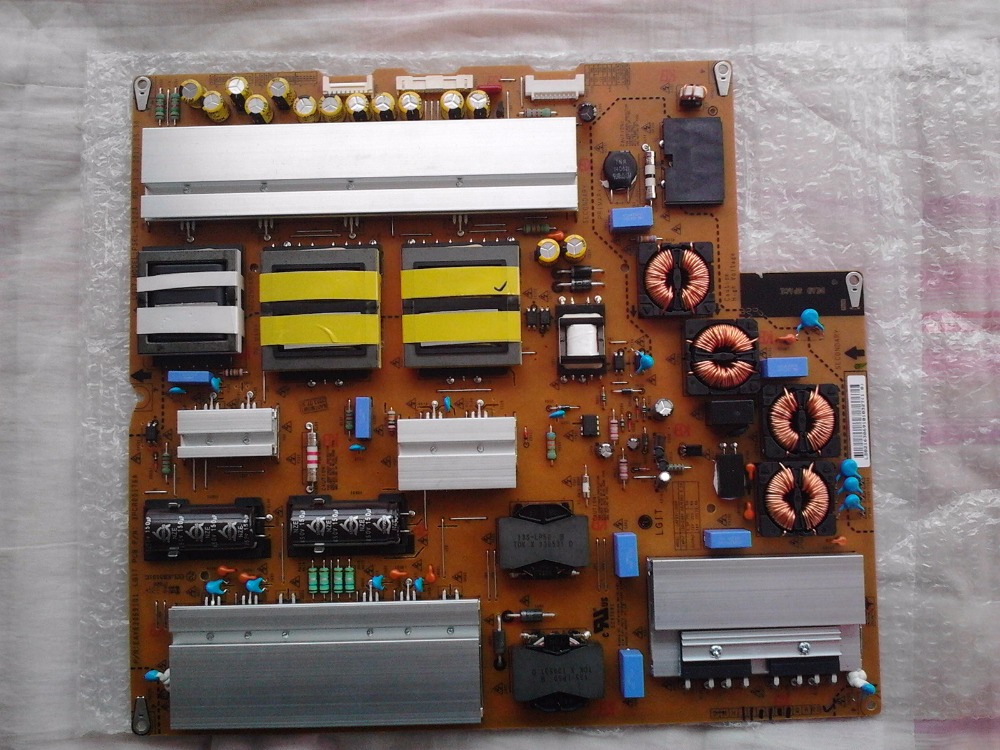 LGP65-13UDP EAY63069101 3PCR00176A PSEL-L322A power supply is used oppo udp 203 multiregion