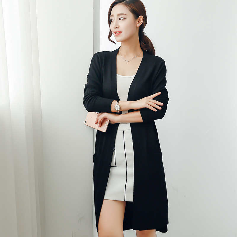 Online Get Cheap Maxi Sweater Coat -Aliexpress.com | Alibaba Group